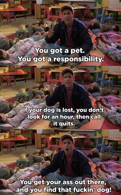 17 billy madison quotes thatll make you laugh every time 17 quot billy madison quot quotes that ll make you laugh every time