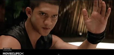 sinopsis film iko uwais man of tai chi movie film 2013 sinopsis loveheaven07