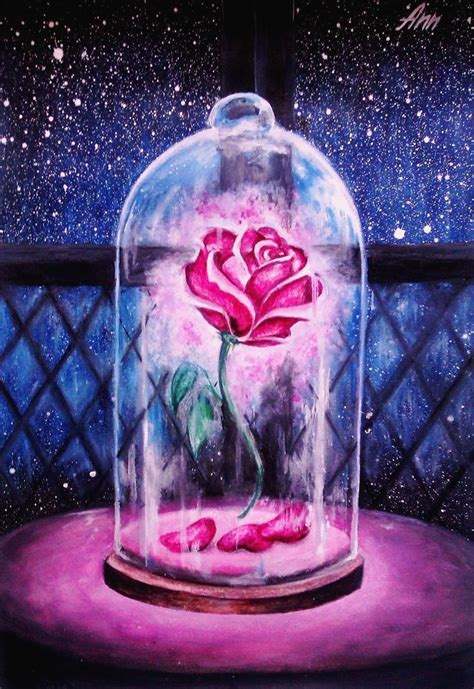 rose in beauty and the beast gorgeous beauty and the beast rose future tattoo ideas