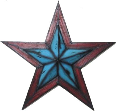 texas star home decor mwrsm091 turquoise lone star wall decor
