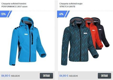 comprar chaquetas snow baratas para mujer ropa de esqu y monta a las 8 mejores formas de comprar ropa de esqui barata