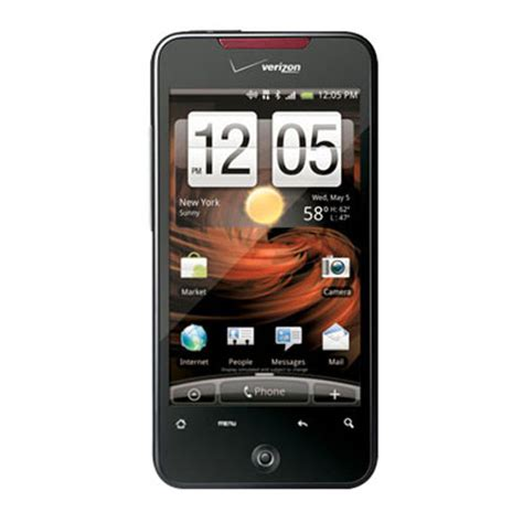 free for android phones htc droid verizon wireless wifi 8 0 mp 8gb android cell phone ebay