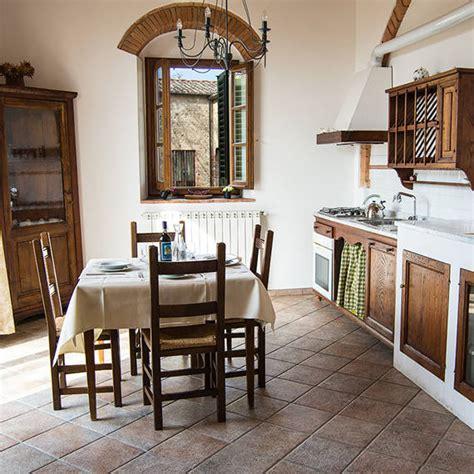 appartamento in toscana agriturismo torraiolo appartamenti vacanza in toscana