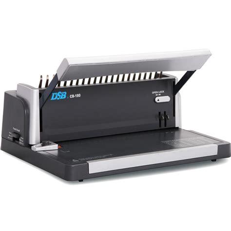 Avega 2 Maxi Dsb 21 votre achat de machine 224 relier cb 180 dsb au meilleur