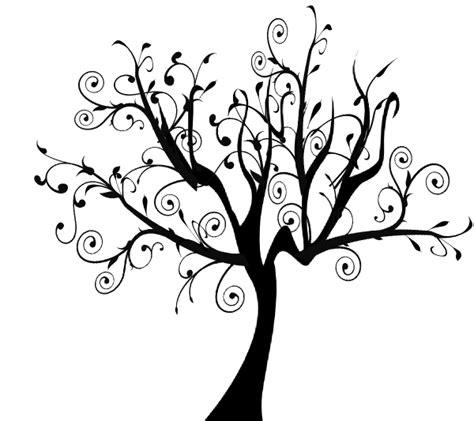 tree stencil free tree silhouette stencil clipart best