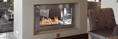 Freestanding Fireplaces South Africa by 750 Lpg Stylus Fera Black Remote