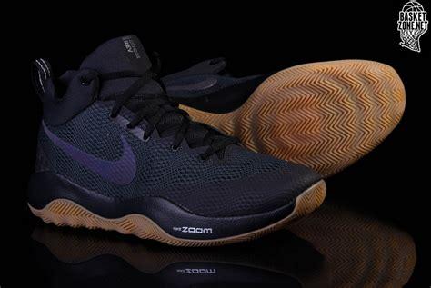 Sepatu Basket Nike Hyperrev 2017 Green Gum nike zoom rev 2017 black gum devin booker for 95 00 basketzone net