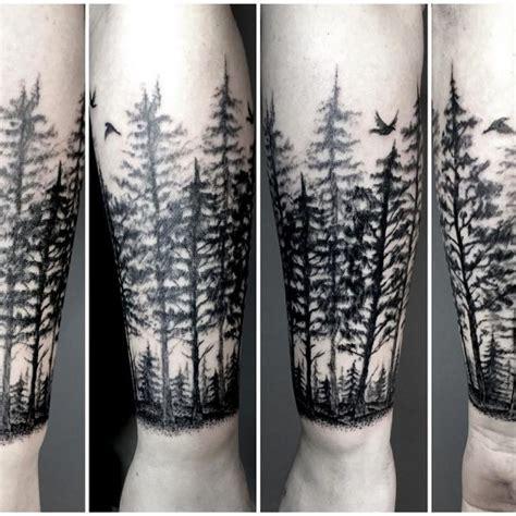 blackwork tattoo meaning 100 delightful blackwork designs redefining the