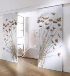 cloison decorative amovible cloison amovible cloison coulissante meuble cloison