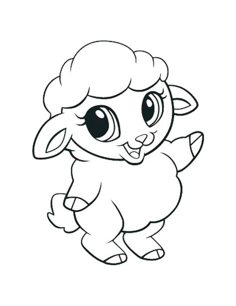 baby animal coloring pages animal coloring pages best coloring pages for