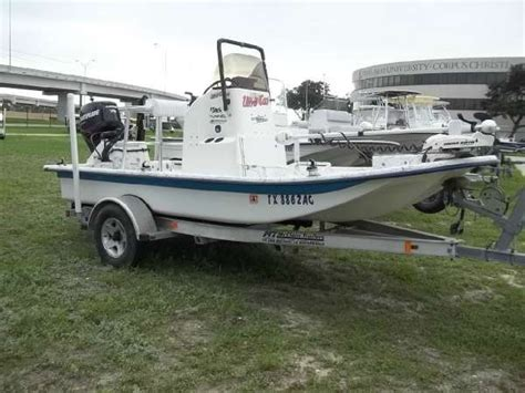 used fishing boats for sale in kenya boats facebook