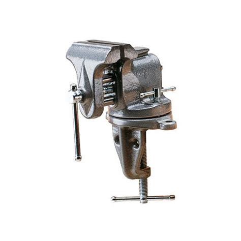 wilton bench vise wilton 33153 153 bench vise cl on base 3 in jaw