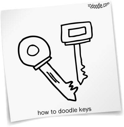 doodle key doodle 141 to 149 join the free 40 day how to doodle course
