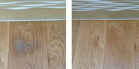 amazing how to repair laminate floor gallery home design ideas and inspiration yuusi com