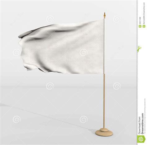 imagenes de banderas blancas bandera blanca fotos de archivo libres de regal 237 as