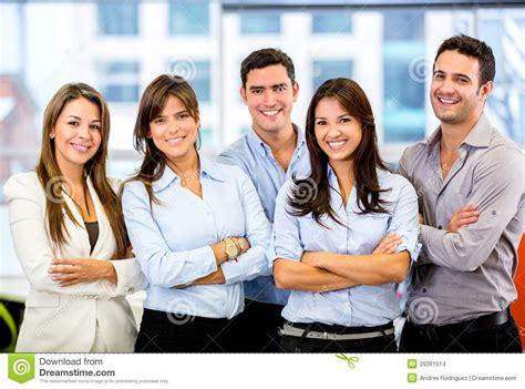 imagenes personas felices personas felices del asunto imagenes de archivo imagen