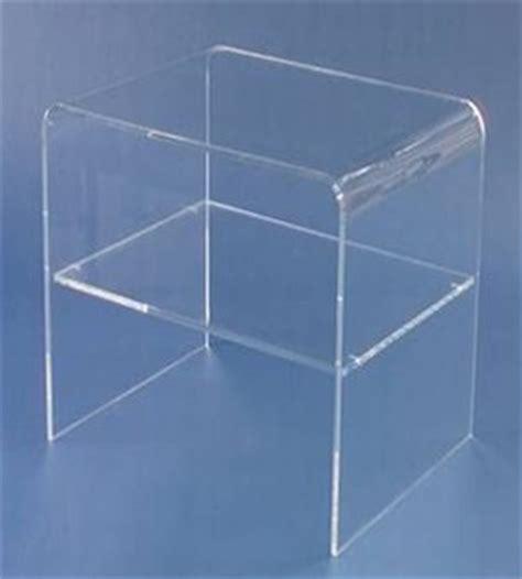 acrylglas kche cheap kuche plexiglas ka chenra ckwand aus
