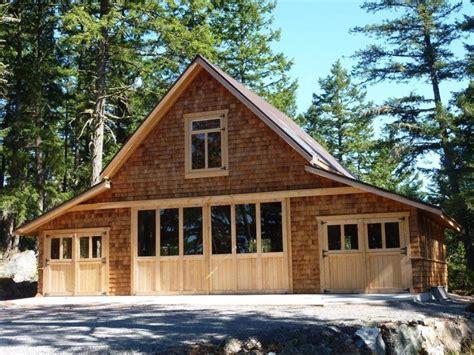 barn plans with loft apartment pole barn garage plans with loft pole barn garage plans