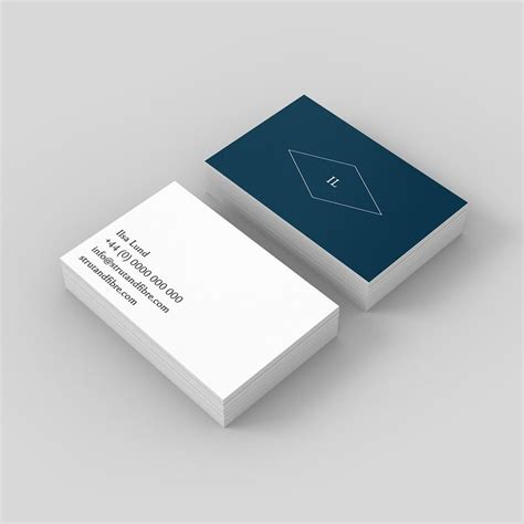 Best Site To Order Business Cards