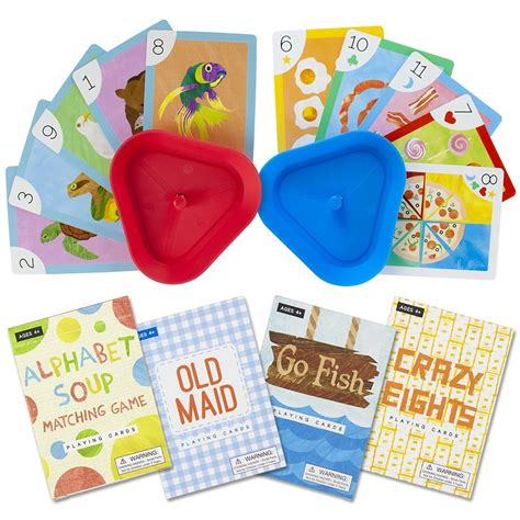 printable board games for 4 year olds card games for 4 5 year olds infocard co