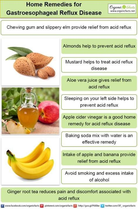 Detox After Stop by Detox After Quitting Best At Home Detox