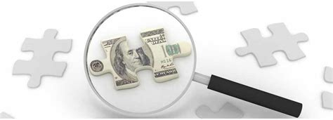 forensic accounting masters programs forensic accounting degree programs