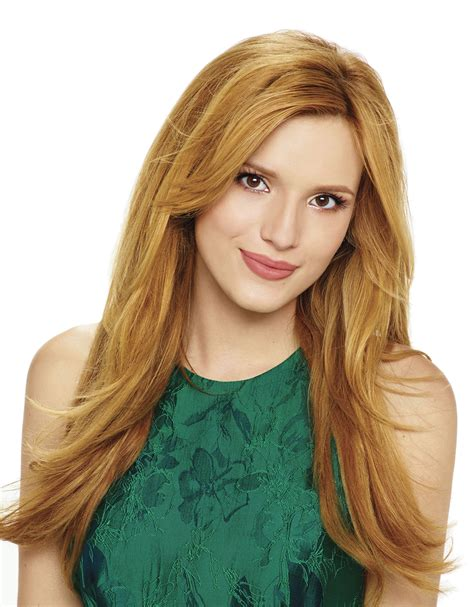 Good In Bed Book Bella Thorne S Debut Novel Is Published The Dyslexia