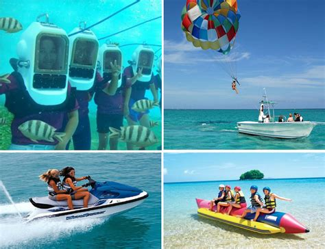 bali water sports tanjung benoa water sports