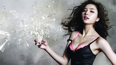 wallpapers for laptop of actress korean sexy laptop wallpapers wallpapersafari