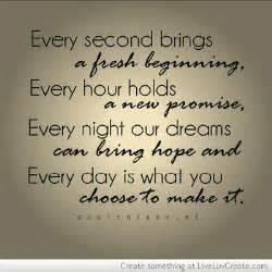 Inspirational life love pretty quotes image 577468 on favim com