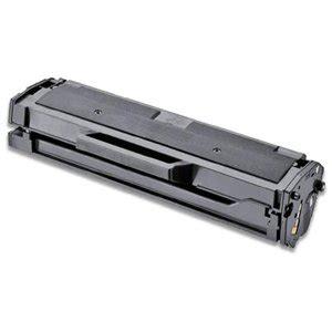 toner cartridge yk1pm black toner cartridge