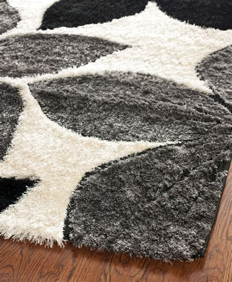 black and gray area rug black and gray area rugs to enhance the of your home floor homesfeed