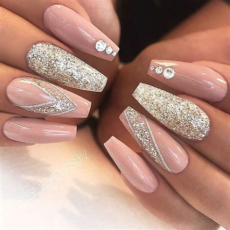 best gel l for nails best 25 nail design ideas on pinterest nails design
