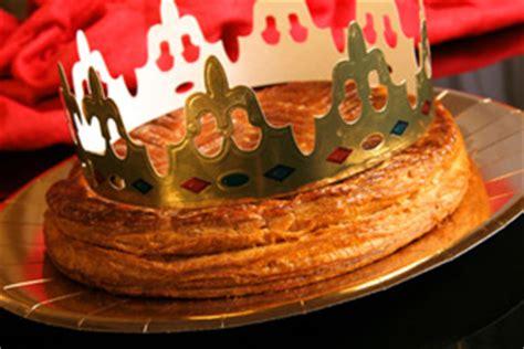 decoration galette des rois jpg