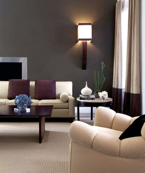 grey and burgundy living room best 20 maroon living rooms ideas on maroon room burgundy room and burgundy bedroom
