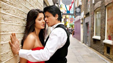 film india terbaru jab tak hai jaan 25 most romantic bollywood dialogues to woo your partner