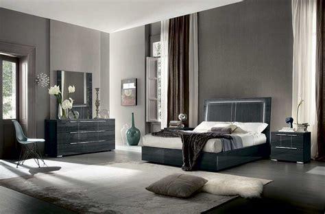 Versilia Bed By Alf Furniture Alf Bedroom Furniture Veneer Bedroom Furniture