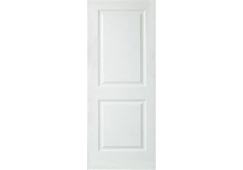 paint grade interior doors paint grade interior door