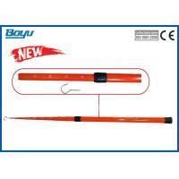 Pole Stik 2 5 Meter measurement sticks buy measurement sticks