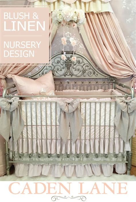Classic Nursery Decor 25 Best Ideas About Vintage Nursery On Pinterest Vintage Baby Rooms Vintage Nursery Decor