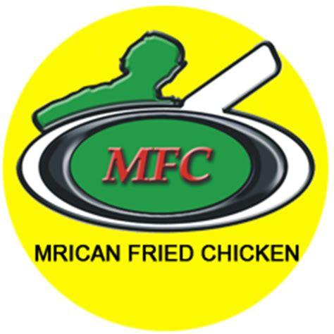 membuka usaha fried chicken peluang dan tips membuka usaha rumah makan mrican fried