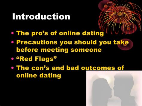 6 Pros And Cons Of Dating by Dating And Its Pro S And Con S Follamigos