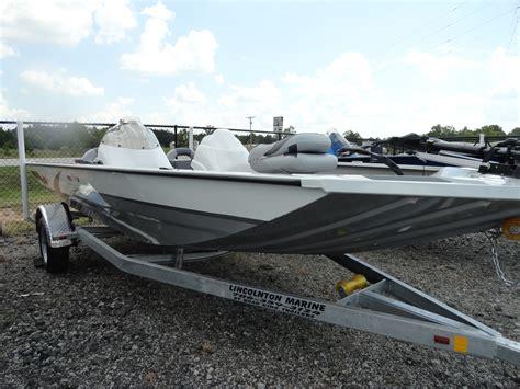 rugged marine chester va alumacraft pro 185 boats for sale boats