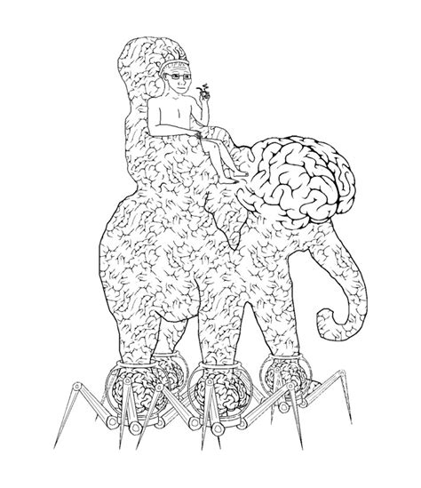 the elephant in the brain motives in everyday books whomst is the smartest on 4chan