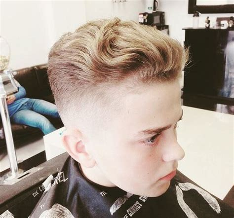 rebel teen boys hair cuts 50s 50 superior hairstyles and haircuts for teenage guys boy