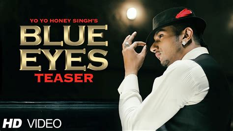 Yo Song by Bhangrareleases Cutting Edge News Yo Yo Honey