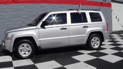 silver jeep patriot 2009 jeep patriot buffyscars com
