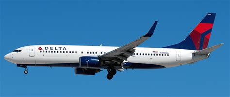 737 800 best seats seat map boeing 737 800 delta airlines best seats in plane