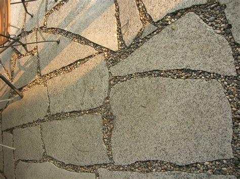 len landhaus beste granitpflaster verlegen preis haus design ideen