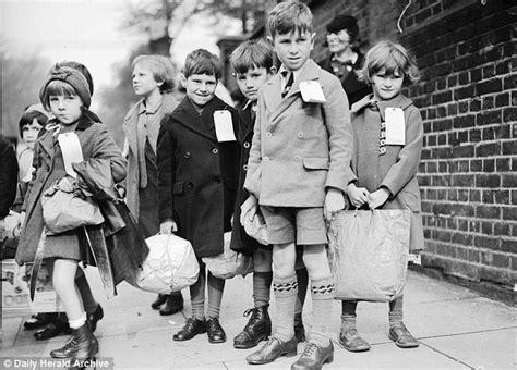 children of war world war congress childhood during world war ii a comparative perspective deadline april 1st 2015